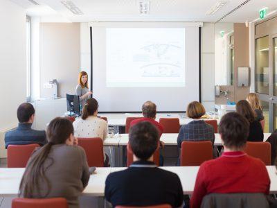 Certificado profesionalidad Actividades de gestión administrativa en Valencia