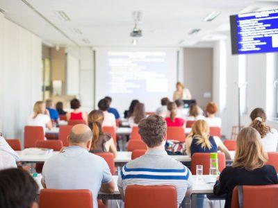 Certificado profesionalidad Atención al cliente, consumidor o usuario en Valencia