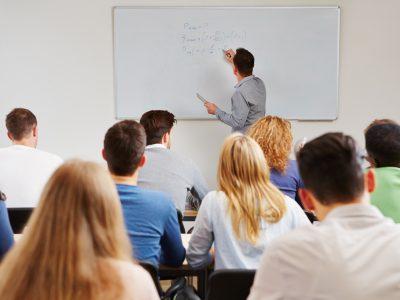 curso de alemán profesional de atención al público
