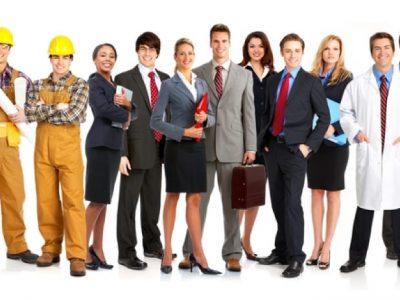 Certificados de profesionalidad en Valencia para encontrar trabajo