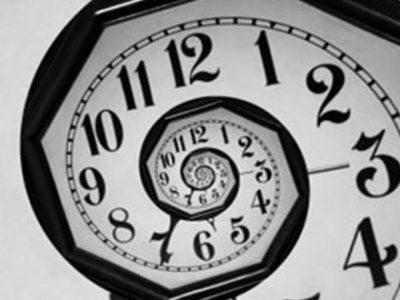 Técnicas de gestión del tiempo en el trabajo