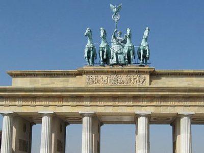 Curso de Alemán Profesional para la Gestión Administrativa de centro de formación en valencia