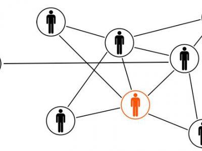 Como crear un equipo de trabajo eficaz