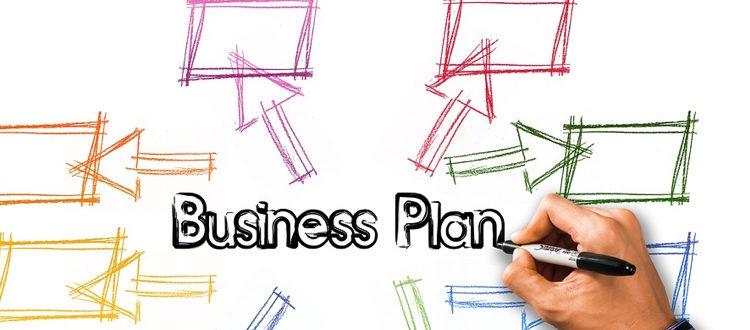 Guía para desarrollar el plan de negocio de una empresa en 10 pasos
