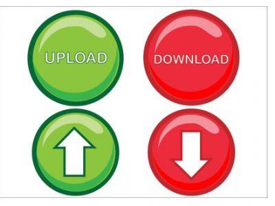 Utilidades_Como enviar archivos de gran formato