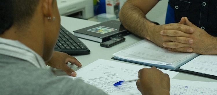 Acuerdo de colaboración con la Fundacion Diagrama