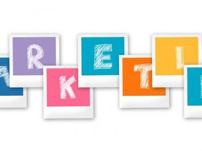 plan de marketing para pymes