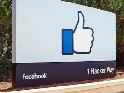 utilidades_workplace_facebook_trabajo