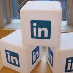 mejorar tu perfil en LinkedIn