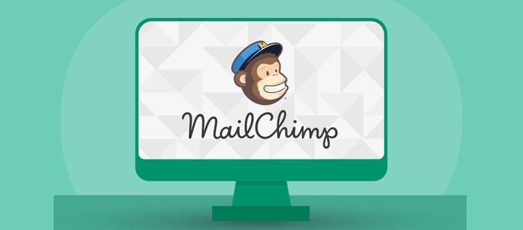 Utilidades_envia emails comerciales con Mailchimp