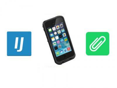 app para encontrar trabajo