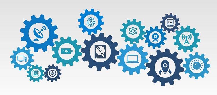Aprobado el Plan de Formación en Competencias Digitales