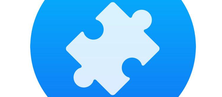 utilidades_plugins web de atención al cliente