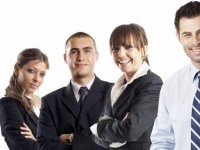 certificado de profesionalidad de Creación y gestión de empresas