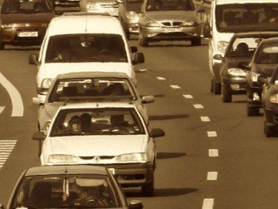 planes de movilidad en Valencia